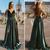 Beautiful Prom Dresses