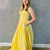 Sweetheart  Long Prom Dress with Pockets