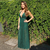 Prom Dress,Sparkly Evening Dress,Prom Dresses