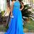 Prom Dress,Evening Dress,Prom Dresses