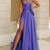 Elegant  Bridesmaid Dresses Prom Party dresses