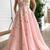 vintage formal party dresses Prom Dress