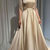 Long prom dresses Amazing evening Dresses