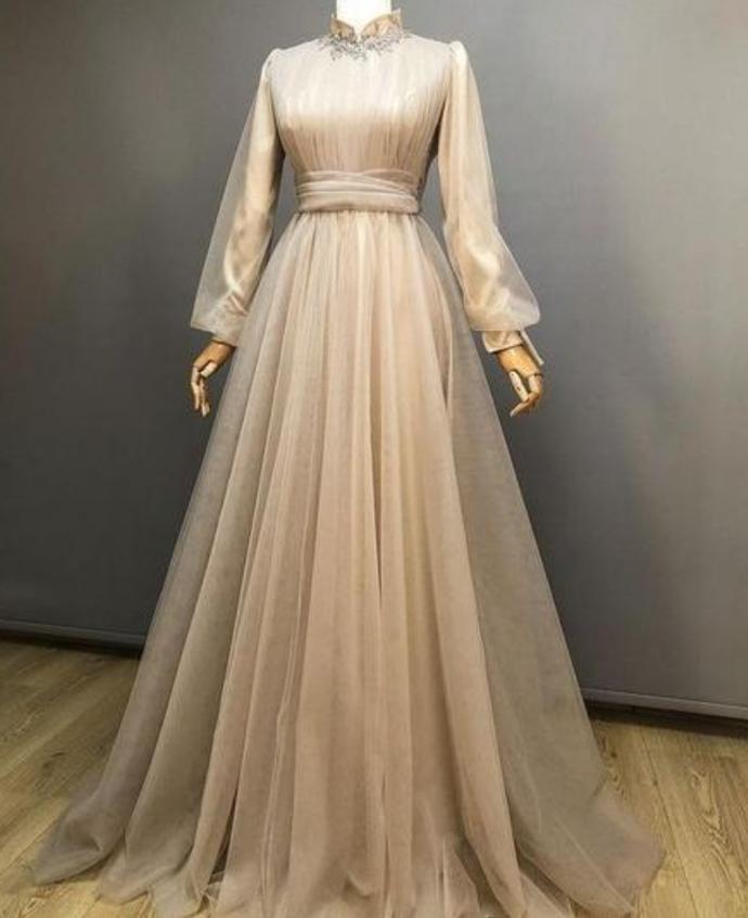 prom dresses Amazing evening Dresses