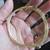 2mt x Flexible Craft Wire/Jewelry Making  - Please Choose - Please read