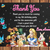 Alice and wonderland birthday invitations,Birthday Party Invitation,Birthday