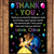 Princess Belle birthday invitation,Birthday Party Invitation,Birthday Party