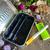 Preorder Black Toke Tin with Quartz hitter and lighter
