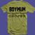 Boymum svg, Boymum Png, Surrounded by balls svg, Sports svg, Mother Svg,
