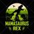 Mamasaurus Rex Svg, Mama Dinosaurus Svg, Mother Svg, Mother's Day Svg, Mother