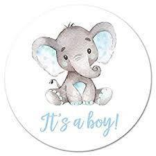 ITS A BOY (1) XSTITCH KIT
