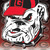 ( CRAFTS ) Georgia Bulldogs Cross Stitch Pattern***LOOK***X***INSTANT