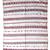 Handmade vintage Moroccan Berber kilim 4.6' x 8.9' (140cm x 270cm) 1950s - 1P79