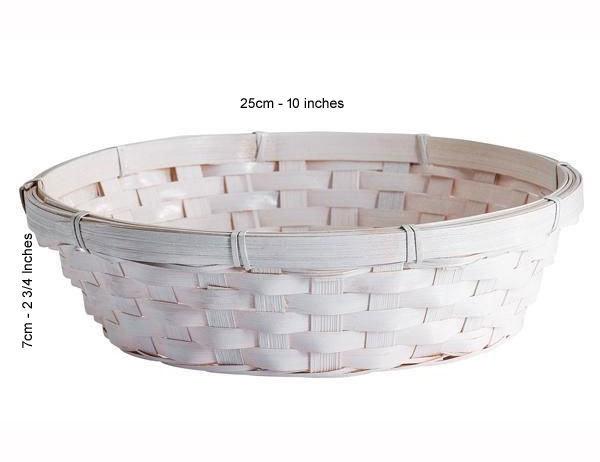 Spring Basket Special