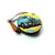 Tape Measure Vintage Cars Small Retractable Measuring Tape