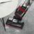 Shark Vacuum Corded