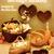 Heritage Baskets Vintage Basket Weaving Patterns 80s Leisure Arts Leaflet 1017