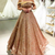 Off Shoulder Evening Dress Glitter Gown Long Formal  Glitter Prom Party Dress