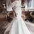 Off Shoulder 2021 White Mermaid Satin Long Prom Dress Custom Made Women Pageant