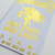 "BH 3 SE Vol.1 Limited Edition ""Made In Heaven"" - BIOHAZARD 3 Supplemental"