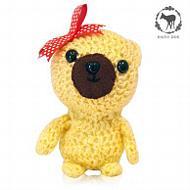 Featured shopfront 2339038 original