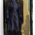 """Metal Gear Solid Konami Doll Collection - 12"""" Liquid Snake Action Figure"""