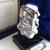 Ultraman King Metal Head Bust Figure Limited Edition Of 1000pcs. - Japanese