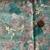 Disney Full Yard Fabric  - DESTASH - ALL SALES FINAL - USA Only