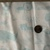 9x21 inch Remnant Fabric  - ALL SALES FINAL - DESTASH - USA Only
