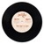 Actual PLAYABLE VINYL RECORD included   70s 80s 60s Retro Theme Wedding