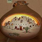 Featured item detail 2366701 original