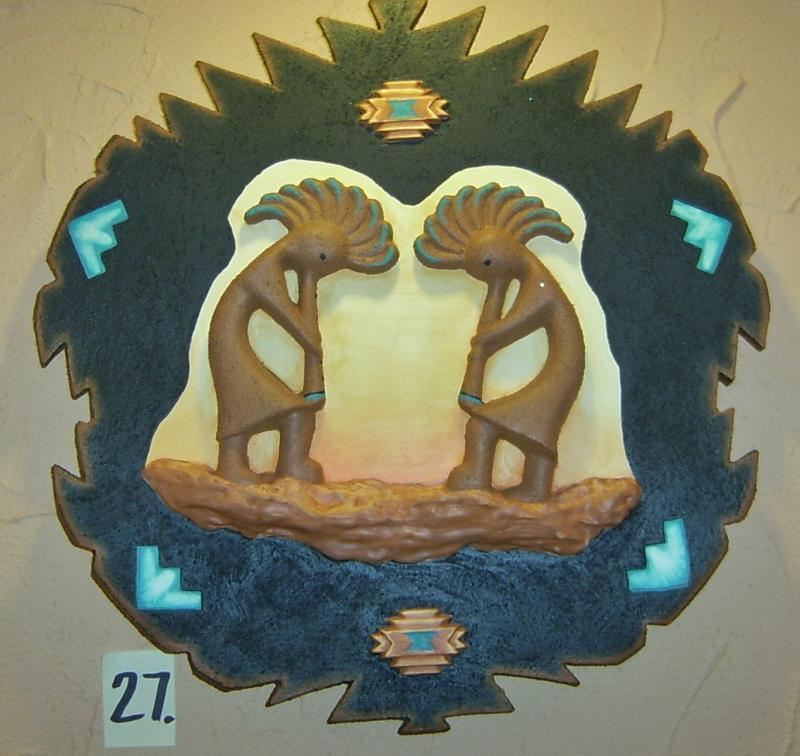 Gallery hero zoom 2367998 original