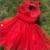 Sexy O-Neck A-Line Homecoming Dresses,Short Prom Dresses,Cheap Homecoming
