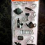 Featured item detail 2372849 original