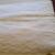 Kapwood  white lace 2 yds