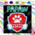 Papaw Patrol Svg, Trending Svg, Papaw Svg, Patrol Svg, Dog Foot Svg, Papaw Dog