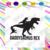Daddysaurus Rex Svg, Trending Svg, Trending Now, Trending, Daddysaurus Svg,
