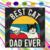 Retro Best Cat Dad Ever Svg, Trending Svg, Fathers Day Svg, Cat Dad Svg, Vintage