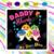 Daddy Shark Doo Doo Doo Svg, Trending Svg, Daddy Shark Svg, Daddy Of Baby Shark,