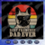 Best frenchie dad ever svg, frenchie dog svg, dod dad svg, fathers day gift,