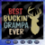 Best buckin grampa ever svg, father svg, fathers day gift, gift for papa,