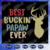 Best buckin papaw svg, father svg, fathers day gift, gift for papa, fathers day