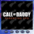 Call of daddy parenting ops svg, fathers day svg, fathers day gift, gift for