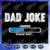 Dad joke svg, fathers day gift from son, fathers day gift, gift for papa,