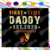 First Time Daddy Est 2020, Promoted to Daddy 2020,daddy svg, daddy gift, father