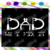 Dad Mr I fix it svg, fathers day svg, father svg, dad life svg, fathers day