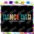 Dance dad I dont dance I finance svg, dance dad svg, dance svg, dance dad shirt