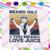 Beard Oil ?You Mean Love Juice Vintage Svg, Love Juice Vintage, Fathers Day Svg,