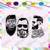 Beard season, beard gift, beard humor, beard sayings, beard bundle, beard