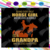 Behind every great horse girl svg, grandpa svg, fathers day svg, fathers day